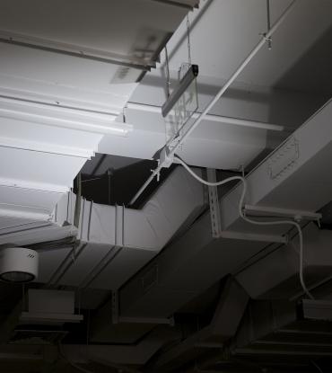 building-651944_1920-8c01ba54c228feadb188efe700e5d9e1.jpg