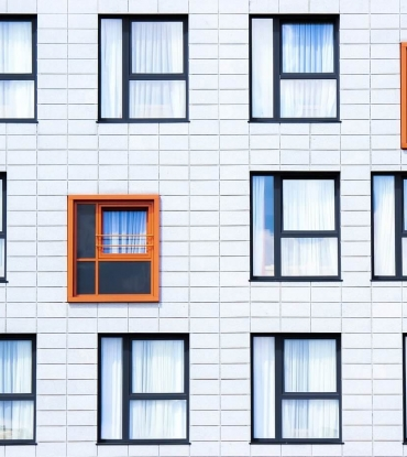 facade-828984_1280-2-cac18d5b2d3ba210703d27285f4b1431.jpg