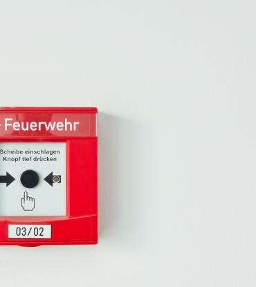 fire-detectors-502893_1920-5cc5b6111723d4e2020c3a75064e145d.jpg